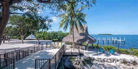 Wedding Venues Key Largo by Key Largo Lighthouse Weddings Get Prices For Wedding