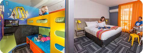 Childrens Bedroom Furniture Gold Coast Bedroom Bunk Beds