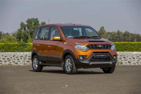 new small suv cars in india new compact suv cars in india in 2016