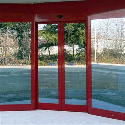 porta garage automatica costi e consigli per una porta garage automatica habitissimo