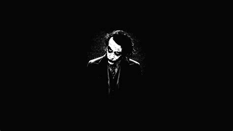 free joker wallpaper dark knight dark knight joker wallpapers wallpaper cave