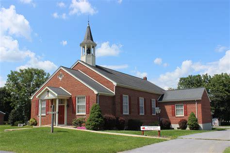 united methodist community house state line united methodist church home