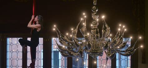 modern chandelier design lu murano handmade blown glass chandeliers for contemporary italian
