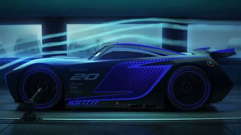 cars 3 film kinostart cars 3 evolution trailer 4 ov filmstarts de