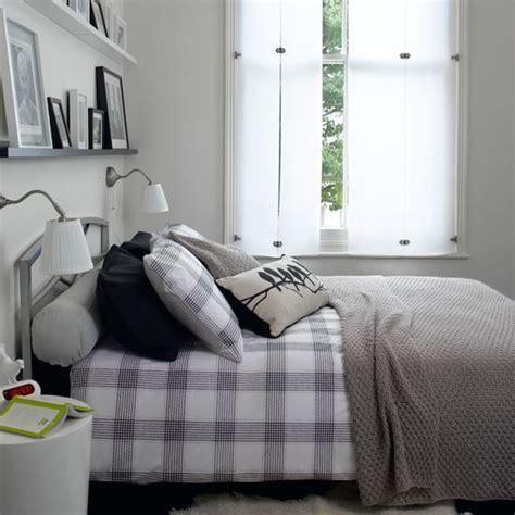 bedroom display shelves display shelves traditional bedroom ideas housetohome