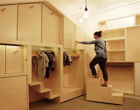 tiny house closet tiny house closet 28 images s tiny house 10 real ways to make tiny closets work
