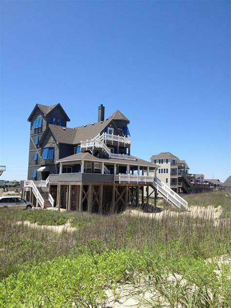 serendipity house nc 54 best images about rodanthe house on pinterest serendipity beach houses and