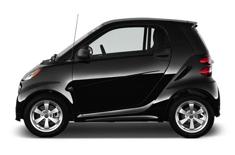 renault smart car report renault based smart fortwo to debut in