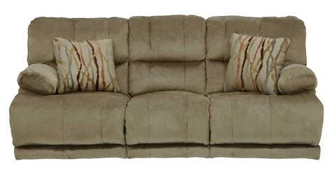 Catnapper Sectionals by Catnapper Reclining Sofa Musk Cn 1221 Musk At
