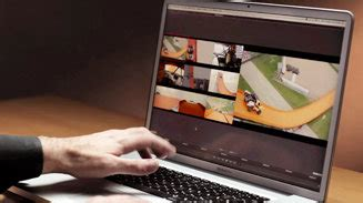 how to use the multicam editor in adobe premiere pro cs6 amazon com adobe premiere pro cs6 mac old version software