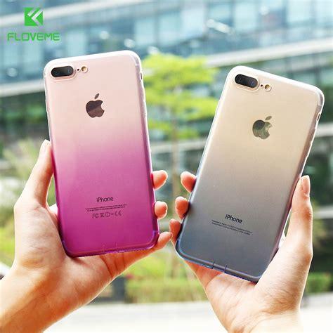 floveme gradient changing colors case  iphone