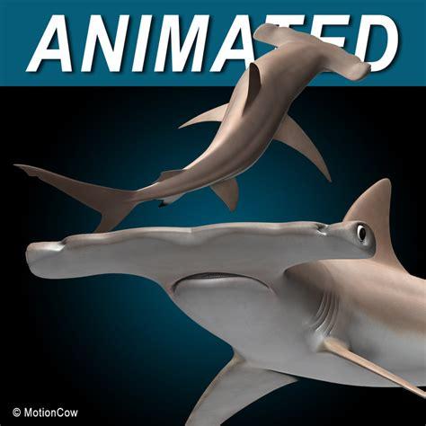 Kaos 3d Print Bloody Shark stl finder searching 3d models for shark xnalara models