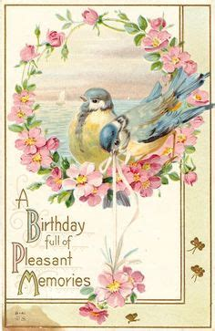 1000 images about retro vintage greeting cards on 1000 images about vintage greeting cards on