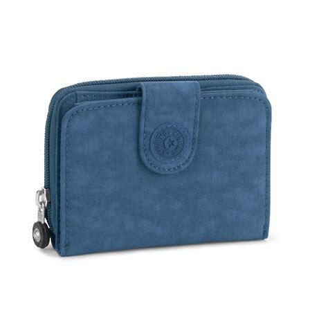 Kipling Wallet Pouch 118 kipling wallet www imgkid the image kid has it