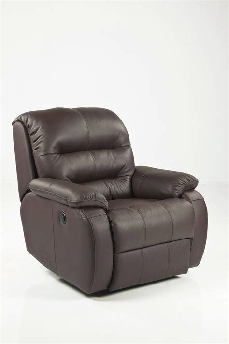 sillon reclinable electrico lima peru muebles reclinables colineal 20170807004557 vangion