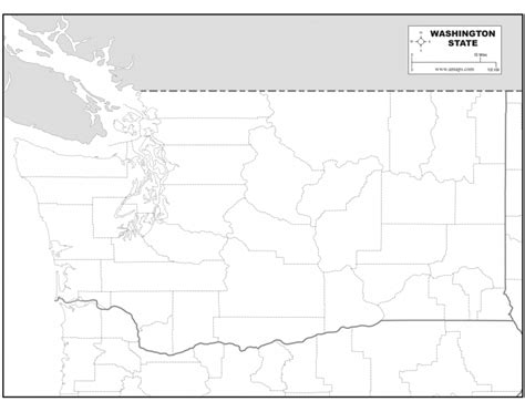 major world cities map quiz washington state map quiz major cities