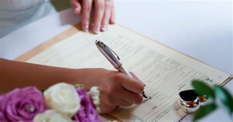 wdy partners tata cara pencatatan perkawinan