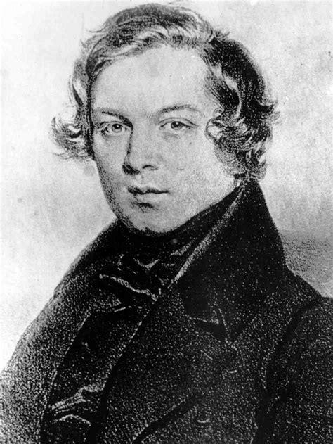 Schumann 4 Sketches by Showing Schumann Some R E S P E C T Deceptive Cadence Npr