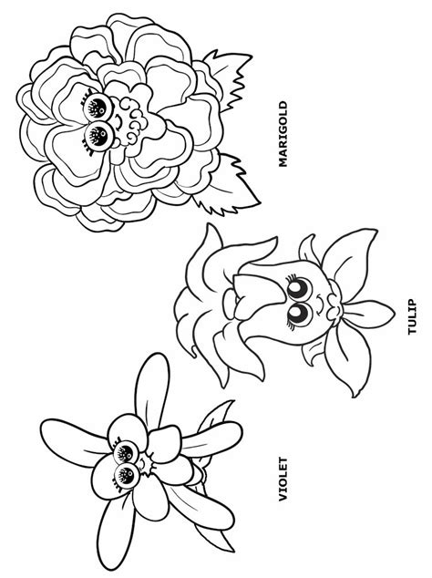 coloring pages flower girl free flower girl and boy coloring pages