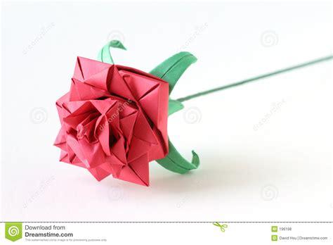 Origami In Bloom - origami in bloom 28 images origami in bloom 8 oriland