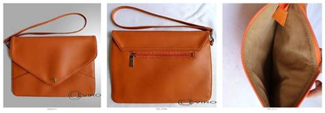 Tas Fashion Korea Import Murah Js22042 Kuning toko tas murah the knownledge