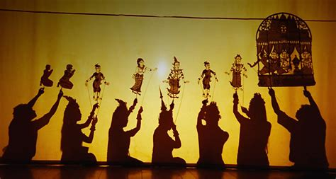 film lion king bahasa indonesia modelmakingresearchiadt julie taymor and the lion king