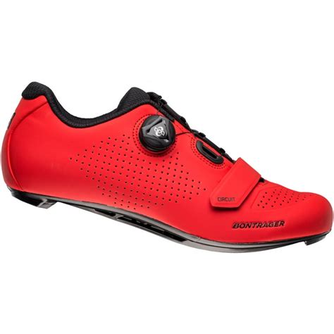 bontrager road bike shoes bontrager circuit road cycling shoes 2018 triton cycles