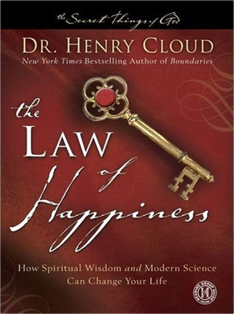 happiness wisdom series ebook the of happiness how spiritual wisdom and modern