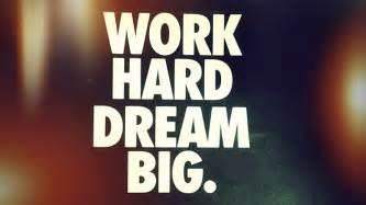 black friday amazon fire hd work hard dream big wallpaper 2560x1440 magic4walls com