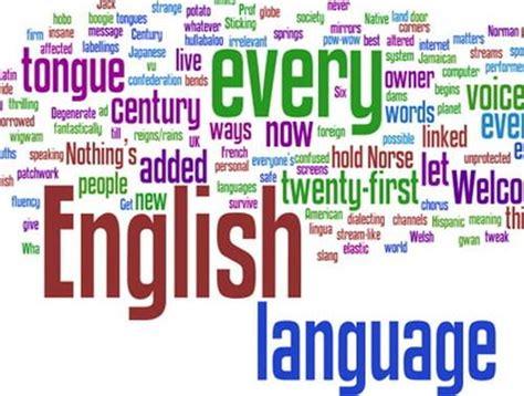 tutorial belajar bahasa inggris dengan cepat dan mudah cara mudah belajar bahasa inggris tanpa mengikuti kursus