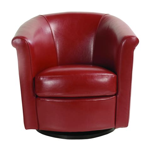 zeba swivel tub chair next day delivery zeba swivel tub