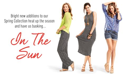 cabi spring 2015 limited additions our spring new arrivals are here cabi blog