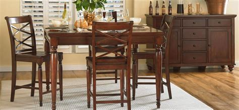 florida dining room furniture dining room furniture ta st petersburg orlando ormond sarasota florida hudson