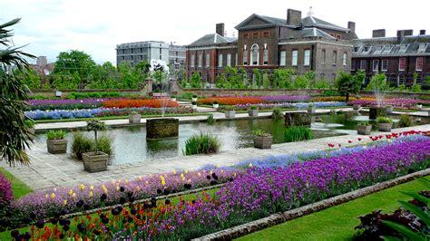 kensington garden kensington palace gardens michele bergh photography