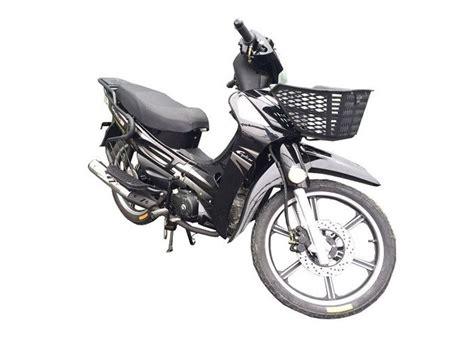 oen sepet ile cc cc cc cc sueper kupasi motosiklet