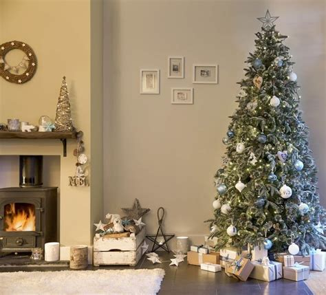 real christmas trees liverpool the best places to buy a real tree in liverpool liverpool echo