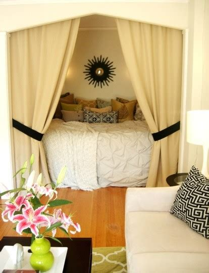 ideas for alcoves in bedroom 18 creative and clever alcove bed design ideas style