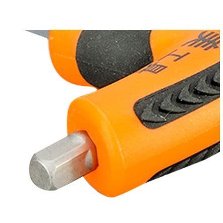 Jakemy 32 In 1 T Handle Screwdriver Set Jm 6105 2 jakemy 41 in 1 t handle screwdriver set jm 6106 jakartanotebook