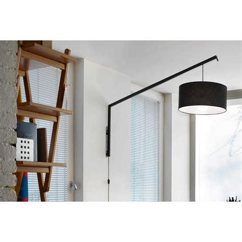 modo illuminazione lada l 170 da parete in cotone modo luce