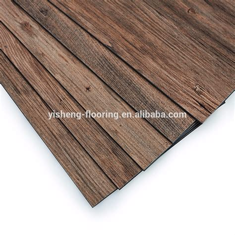 wholesale vinyl flooring prices online buy best vinyl flooring prices from china wholesalers