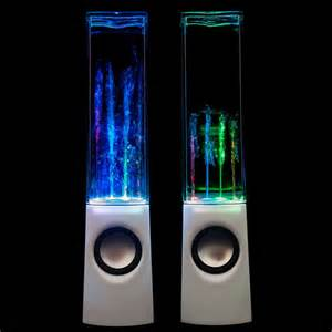 Coolest Speakers by Cool Water Speakers Images Amp Pictures Becuo