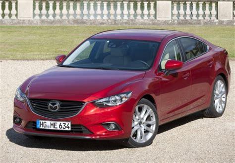 mazda account used mazda mazda6 cars for sale on auto trader uk