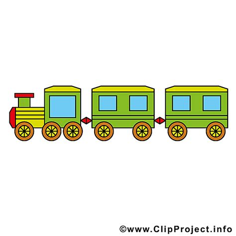 clipart gratis eisenbahn clipart