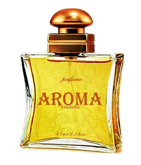 Aromaterapi Fragrance Narwastu 35 Ml aroma perfume 100 ml pack of 2 buy aroma perfume 100 ml pack of 2 at best prices in india