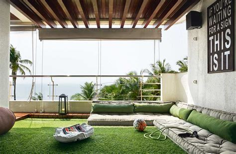 hrithik roshan house interior inside photos of hrithik roshan s fabulous sea facing house missmalini