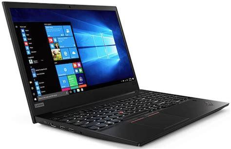 best lenovo business laptop top 10 best laptops 600 of 2019 best for