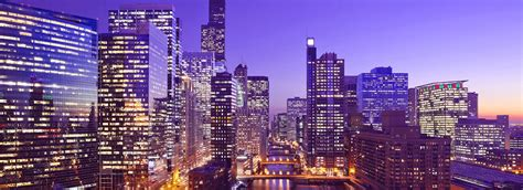 Northwestern Ms Mba by Evening Weekend Program Part Time Mba Chicago