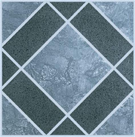 Peel & Stick Self Adhesive Vinyl Tile Flooring, Cheap Tile
