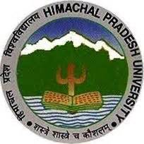Hpu Mba Ranking by Admissions For M Phil 2013 Programs Hpu Shimla Minglebox