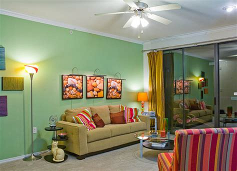 colorful living room how to get a colorful living room room decor ideas